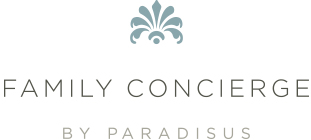 Family Concierge By Paradisus - Luxusurlaub in Hotels Meliá Cuba