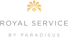 Royal Service By Paradisus - Luxusurlaub in Hotels Meliá Cuba