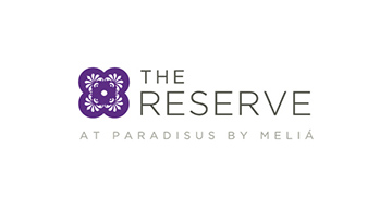 Experiencia exceptional The reserve - Meliá Cuba Hotels & Resorts